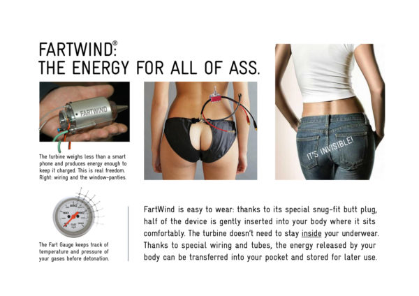 fartwind03 600x424 THE ENERGY FOR ALL OF ASS.