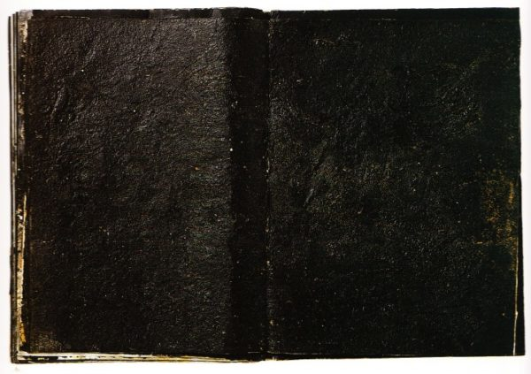 kiefer 0016 600x423 THE VERTICAL POETRY OF SITTING BULL