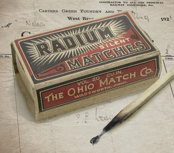 matches2b 600x528 THE VERTICAL POETRY OF SITTING BULL