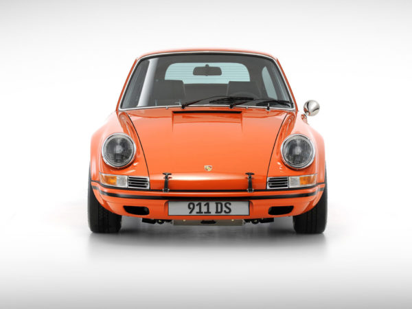 porsche citroen front11 600x450 THE PERFECT CAR