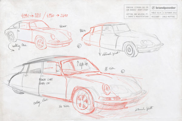 sketch 01 600x399 THE PERFECT CAR