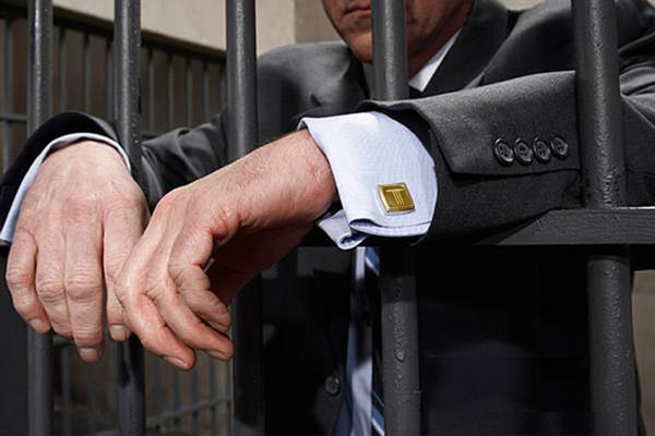 s cufflinks 600x400 THE TOUGHEST PRISON IN THE WORLD