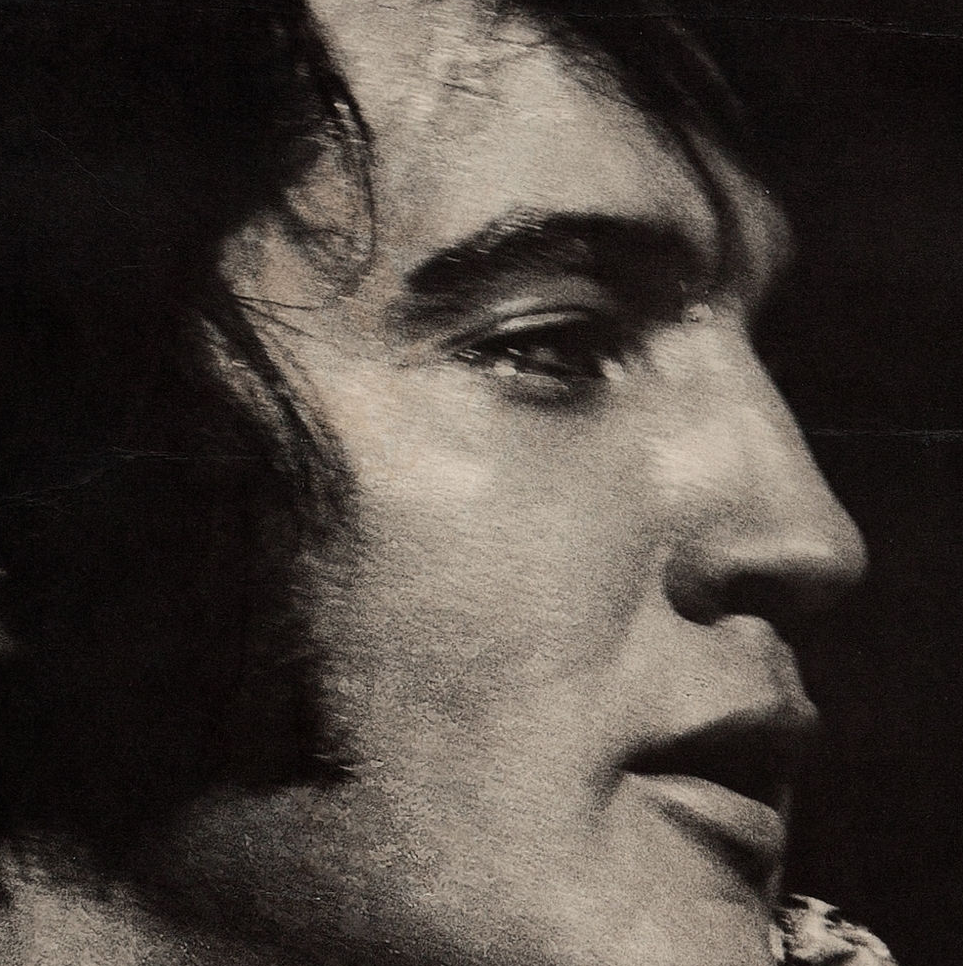 Elvis-photo-Sept-9