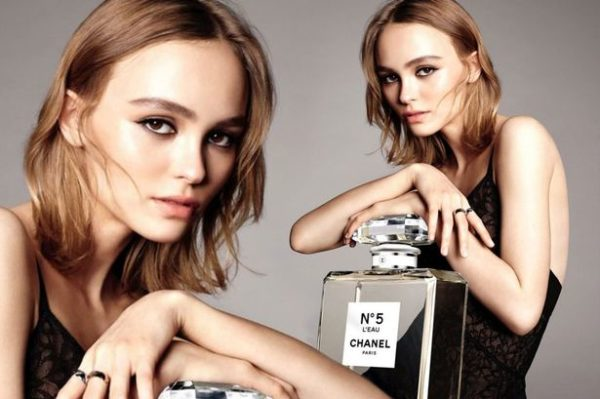 Lily-Rose-Depp-Main