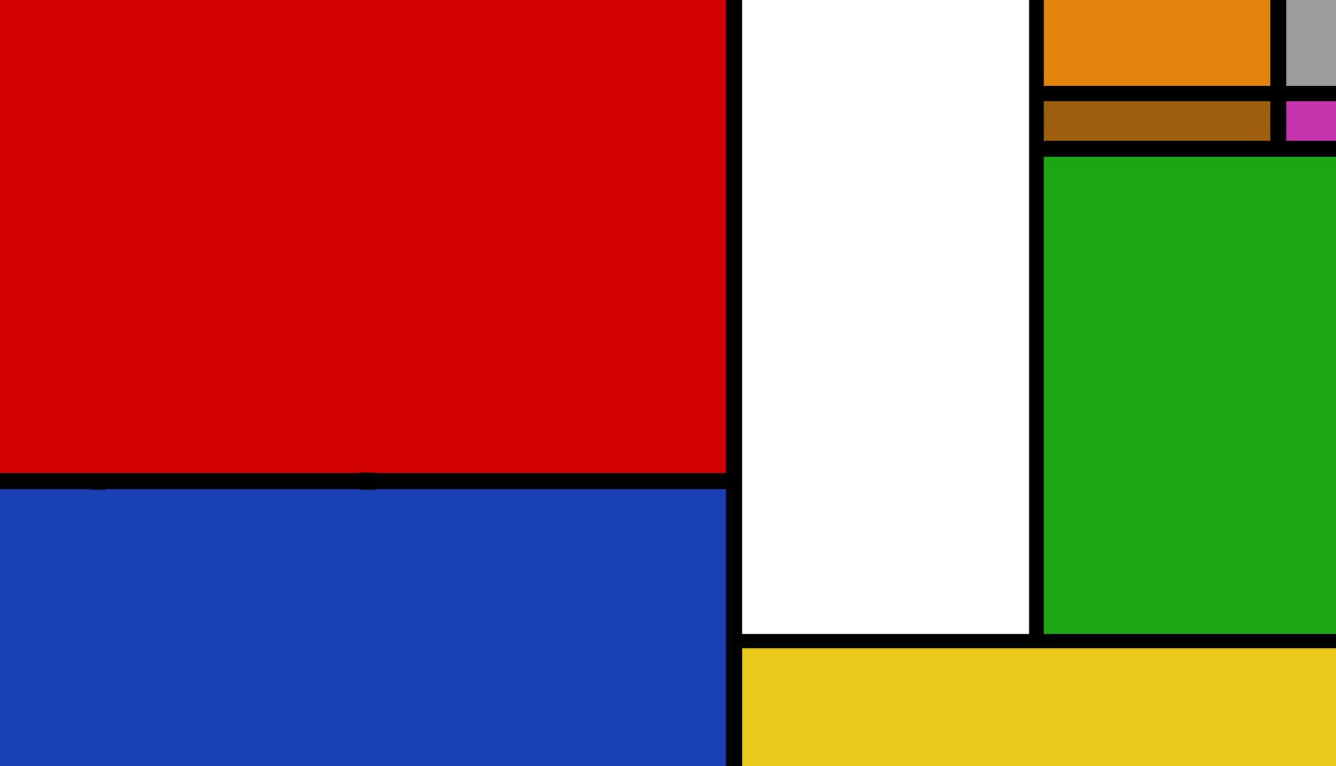 WORLD FLAG - brandpowder