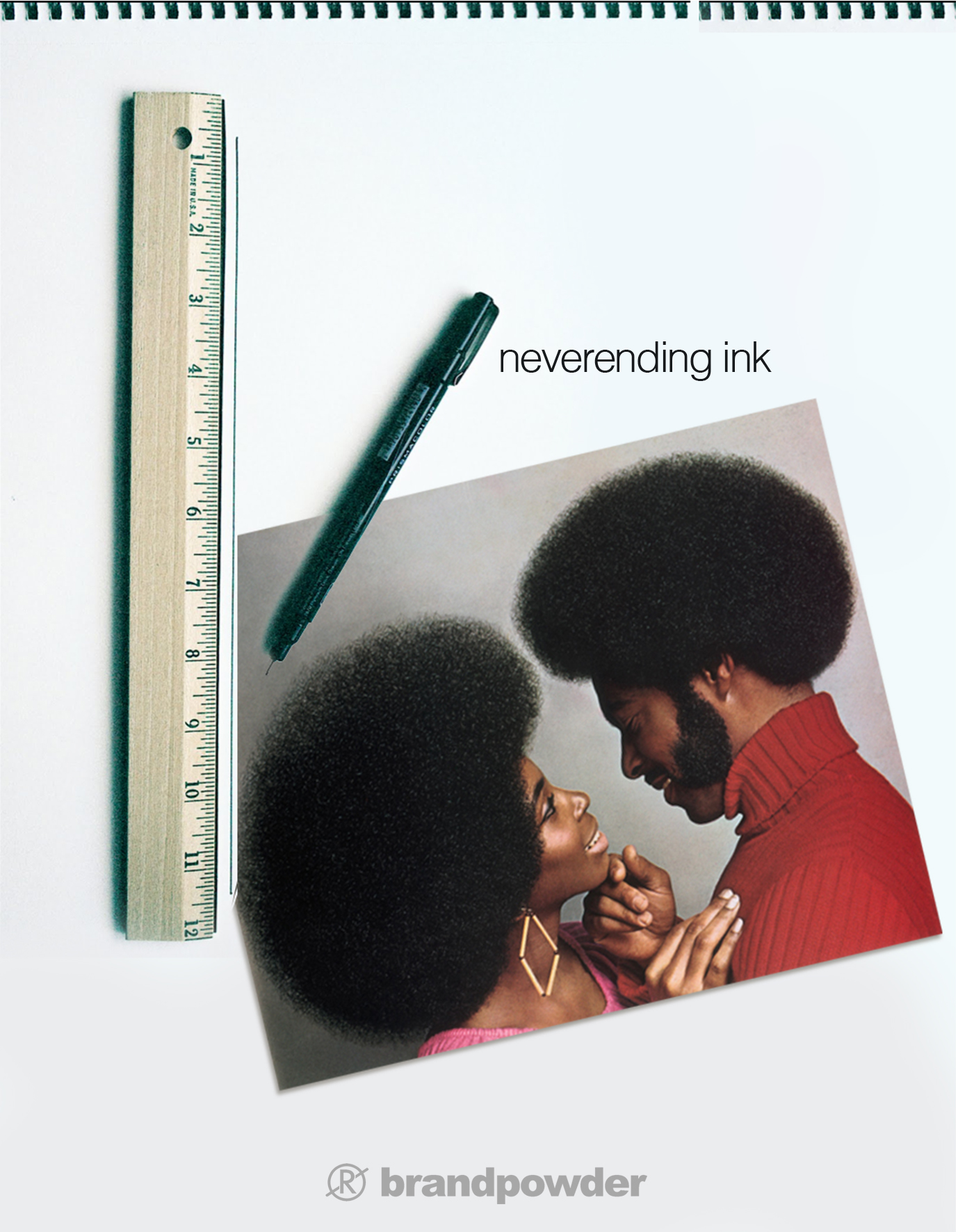 neverending