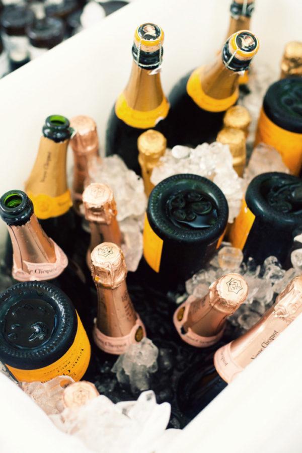s champagne