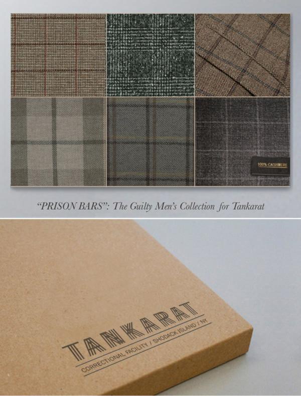 s-brochure-03-600x789