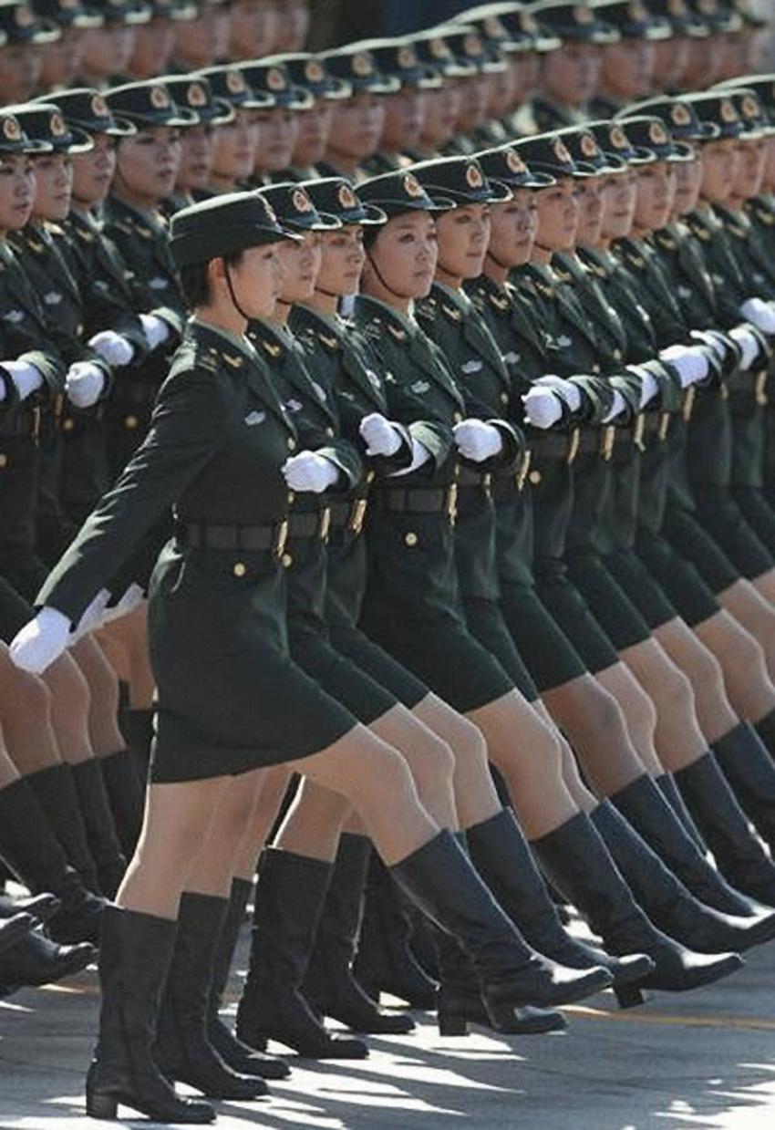 V28 army b