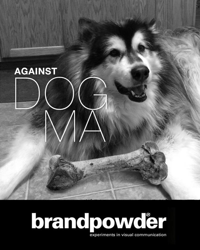 dogma2