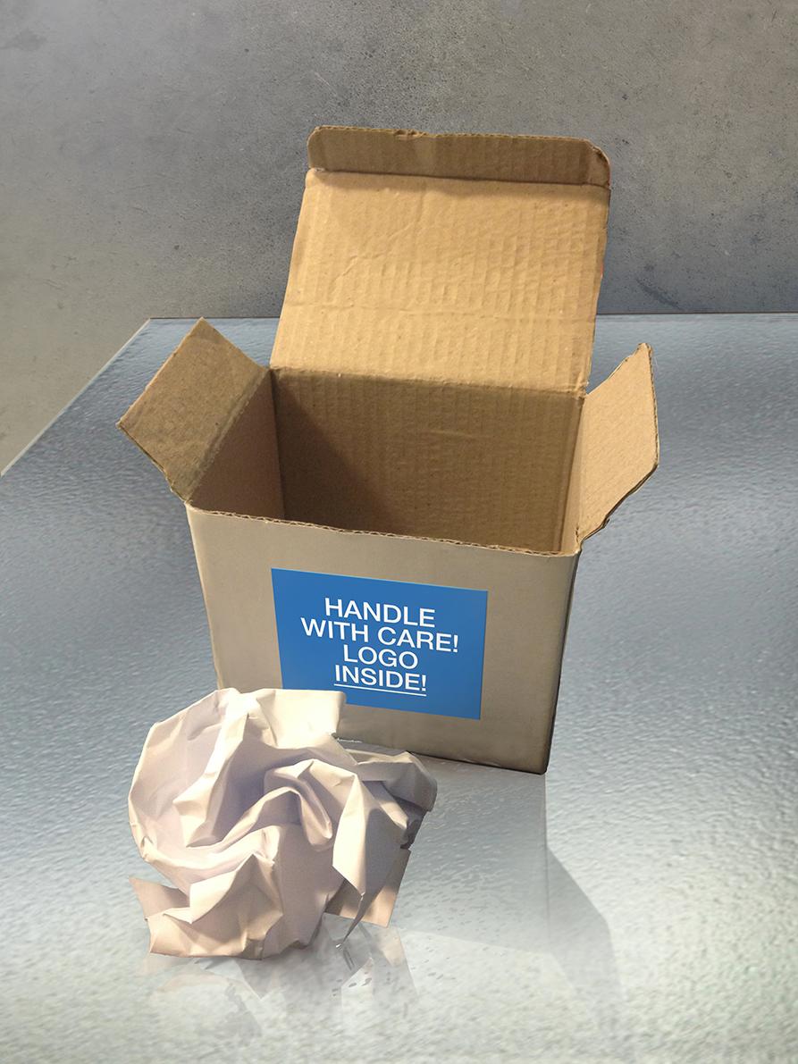 box crumpled paper_s