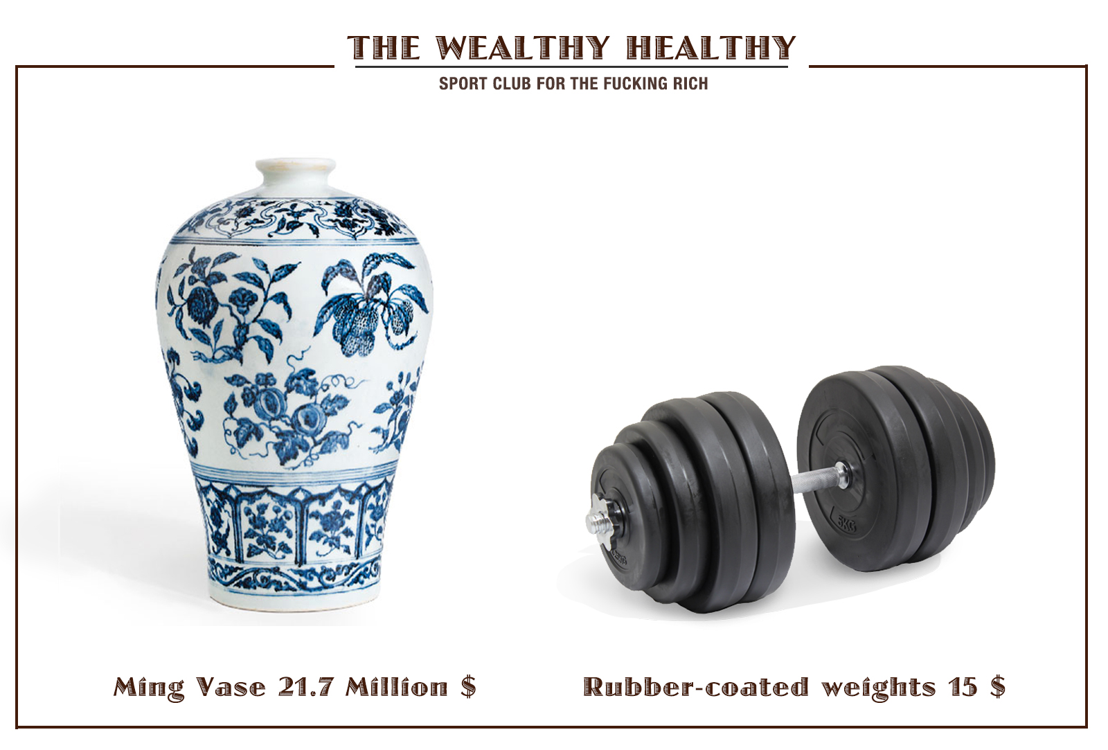 ming_weight