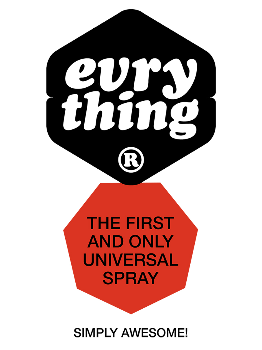 evrything LOGO