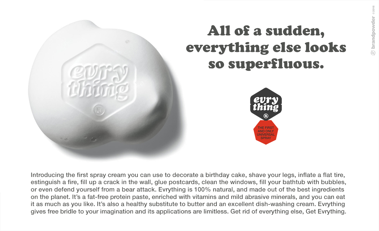 superfluous ad0
