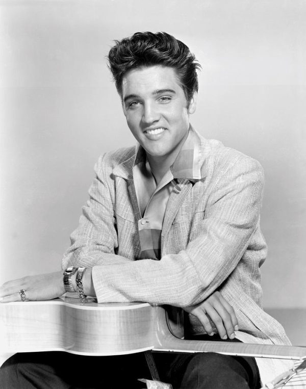 3-jailhouse-rock-elvis-presley-1957-everett