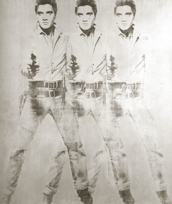 Triple-Elvis-Andy-Warhol