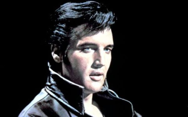 elvis-presley-1968-large