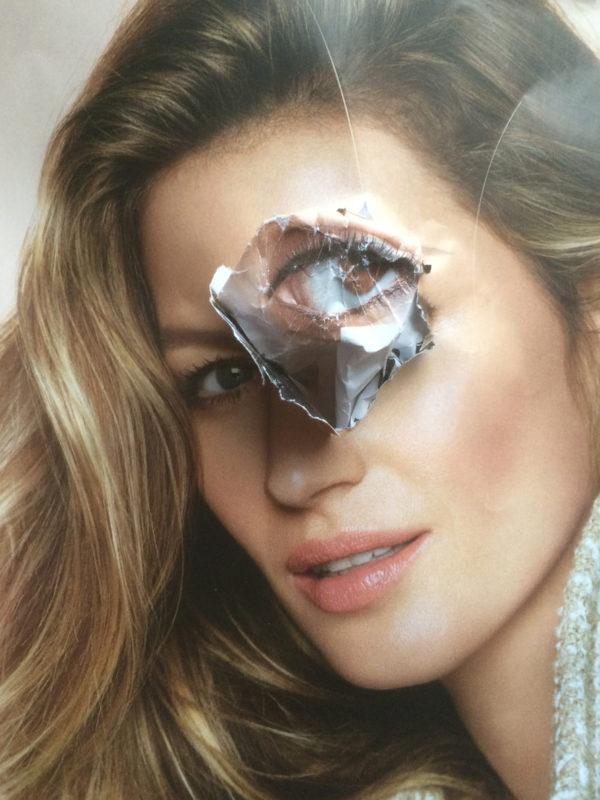 broken eye_s
