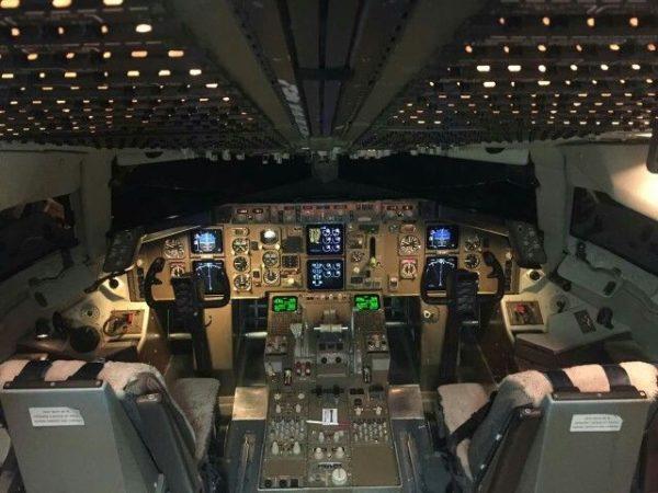 3dc5cbdb4b73167fa66487b25ccfa537--man-cave-cockpit