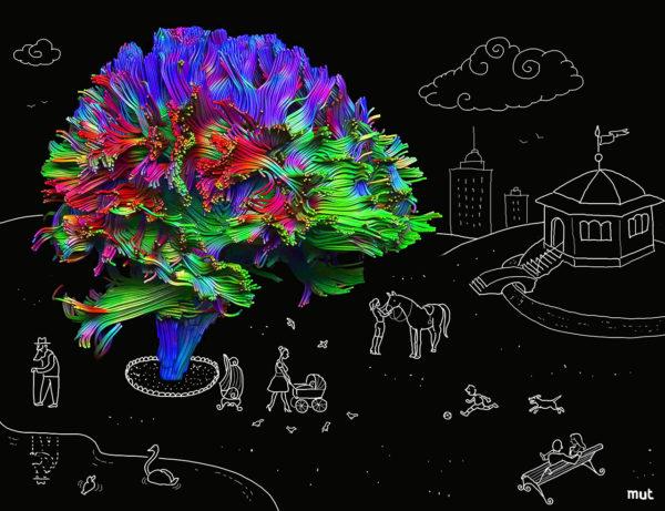 brainland