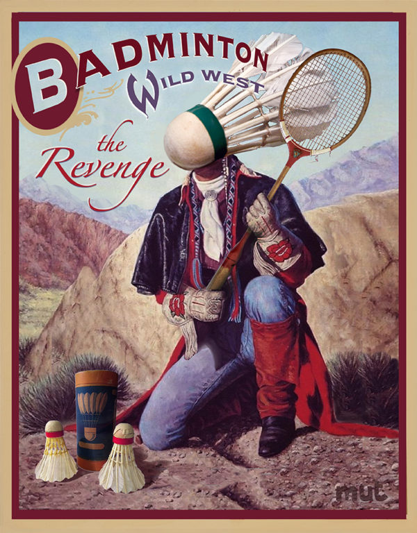 Badminton03_s