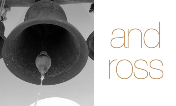 bell&ross, brandpowder