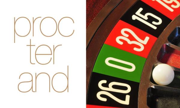 procter&gamble, brandpowder