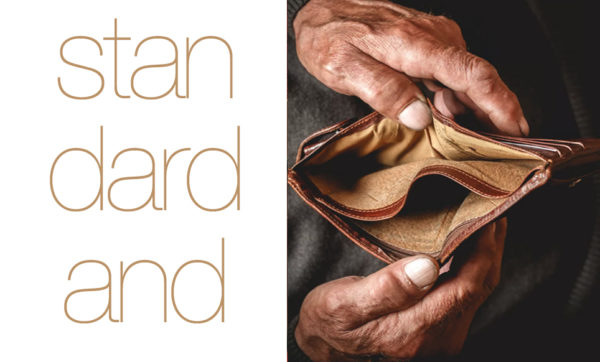 standard&poors, brandpowder