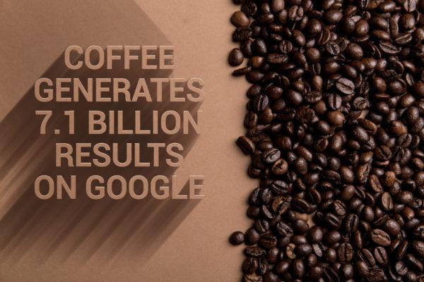 COFFEE RECORD2