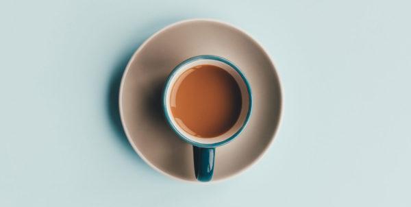 tea-packaging-coffee-packaging